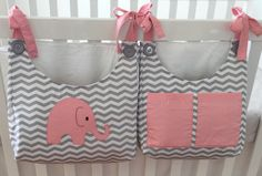 Baby Shawer, My Baby Girl, Baby Bedroom, Baby Room Decor, Diaper Holder, Kit Bebe, Baby Blessing, Baby Sewing Projects, Baby Care
