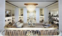 Find now the latest trends and inspirations for chandelier! Find more about Insplosion at http://insplosion.com/