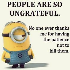 Today Funny Minions captions 2015 AM, Friday June 2015 PDT) – Today Funny Minions captions 2015 [. Minions Images, Funny Minion Pictures, Funny Minion Memes, Funny Pictures With Captions, Minions Quotes, Funny Cartoons, Funny Photos, Funny Texts, Minion Photos