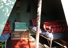 RV And Camping. Great Ideas To Think About Before Your Camping Trip. For many, camping provides a relaxing way to reconnect with the natural world. If camping is something that you want to do, then you need to have some idea Camping Hacks, Camping Glamping, Camping Life, Family Camping, Outdoor Camping, Camping Style, Outdoor Fun, Camping Beds, Winter Camping