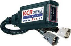 Sök efter KCR Effektboxar - diesel Bmw 320d, Audi, Diesel, Diesel Fuel