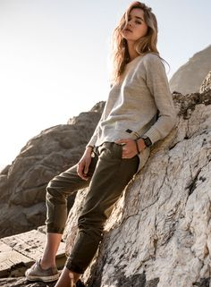 0606fdfb65 The Rip Curl Womens Winter Range. Keeping warm whilst you explore Keep  Warm, Stay