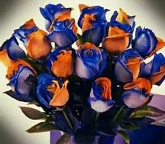 Where can I find these perfect roses?!?! ♡♡♡