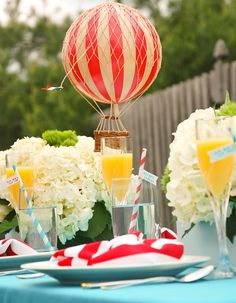 Dr Seuss Baby Shower Ideas | Dr. Seuss Themed Baby Shower {Guest Feature} — Celebrations at Home