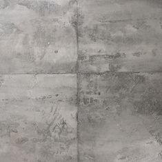 Estuco hormigón- único revestimiento decorativo para conseguir la naturalidad del efecto de hormigón en decoración de paredes y techos.