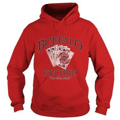 Buffalo Euchre Apparel Clothing Shirts Bags & backpacks  #gift #ideas #Popular #Everything #Videos #Shop #Animals #pets #Architecture #Art #Cars #motorcycles #Celebrities #DIY #crafts #Design #Education #Entertainment #Food #drink #Gardening #Geek #Hair #beauty #Health #fitness #History #Holidays #events #Home decor #Humor #Illustrations #posters #Kids #parenting #Men #Outdoors #Photography #Products #Quotes #Science #nature #Sports #Tattoos #Technology #Travel #Weddings #Women