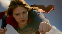 """Supergirl Season 1 Episode 5 """"How Does She Do It?"""" - Recap and Review  Is Maxwell Lord the new Lex Luthor in town?  Starring Melissa Benoist, Calista Flockhart and others.  #supergirl #melissabenoist #dccomics #blogging #review #buddy2blogger"""