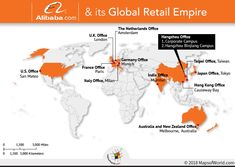 How did the Alibaba Group and its Global Retail Empire emerge? Renewable Energy, Solar Energy, Solar Power, Flags Of The World, Countries Of The World, Office Uk, Us Universities, Buddha Quote, Energy Resources