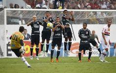 Rogério Ceni - 1000 gols