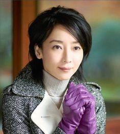 Asian Girl, Gloves, Leather, Girls, Women, Asia Girl, Toddler Girls, Daughters, Maids