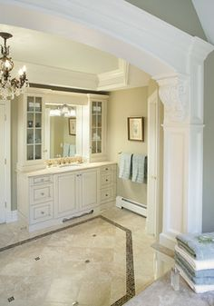 Home Remodel Forum Decor Collection Amazing Behr's Ryegrass  Home Decorating & Design Forum  Gardenweb  My . Inspiration Design
