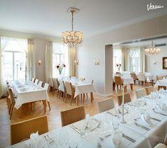Mukkulan Kartano on uniikki ja hienostunut designkartanohotelli kauniin Vesijärven rannalla Lahdessa.