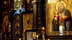 Cerkiew raz jeszcze - Łódź naszym okiem http://bit.ly/1Rmhak2
