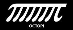 Octopi!!!!