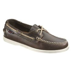 Sebago Men's Dark Brown Horween Docksides 7 D(M) US Sebago,http://www.amazon.com/dp/B00CBL44MG/ref=cm_sw_r_pi_dp_uphstb01WYNHD591