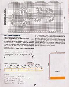 Barrado+de+croche+9gr.jpg (1262×1600)