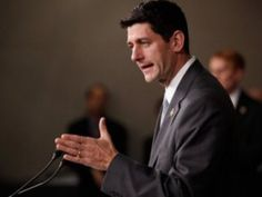 The Paul Ryan Insider Trading Story Won't Die Because It's Legitimate  Congressman Ryan's stock trades deserve the closest scrutiny. So why is he getting a pass from the media?