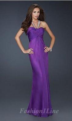 c0ff3c54ad purple dress purple dress purple dress purple dress purple dress purple  dress Sophisticated Dress