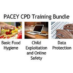 PACEY childminder membership | PACEY