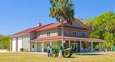 Morton Building Homes   Morton Buildings – Pole Barns, Horse Barns, Metal Buildings