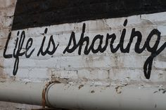 """https://flic.kr/p/dtBSgg 