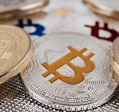 This is an important revelation about the use of Bitcoin as US lawmakers and regulators wrestle with how to regulate Bitcoin and Cryptocurrencies. Cryptocurrency Trading, Forex Trading, Choices