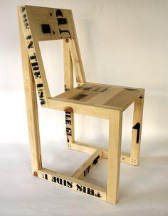 boudewijn-van-den-bosch-stoel.jpg (466×600)