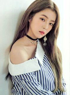 Imagem de irene, red velvet, and bae joohyun Seulgi, Red Velvet Photoshoot, Red Velvet Irene, Velvet Fashion, Pretty Asian, Sensual, South Korean Girls, Kpop Girls, Asian Beauty