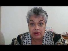 IRUACI CARVALHO Palestrante                    Treinadora Comportamental-Transformação de Vida.: Medo