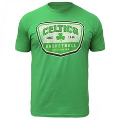 Shop the Official Online Shop of your Boston Celtics for the latest apparel  and merchandise. Browse Celtics jerseys a89cd9f4fcbe
