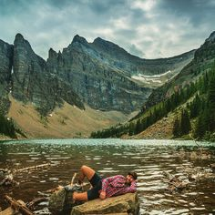 Draw me like one of your French girls French Girls, Titanic, Like Me, Grand Canyon, Peach, Draw, Mountains, Nature, Travel