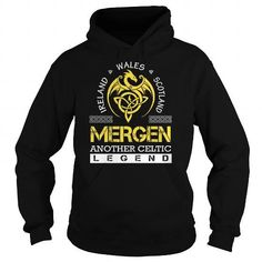 MERGEN Legend - MERGEN Last Name, Surname T-Shirt #name #tshirts #MERGEN #gift #ideas #Popular #Everything #Videos #Shop #Animals #pets #Architecture #Art #Cars #motorcycles #Celebrities #DIY #crafts #Design #Education #Entertainment #Food #drink #Gardening #Geek #Hair #beauty #Health #fitness #History #Holidays #events #Home decor #Humor #Illustrations #posters #Kids #parenting #Men #Outdoors #Photography #Products #Quotes #Science #nature #Sports #Tattoos #Technology #Travel #Weddings…