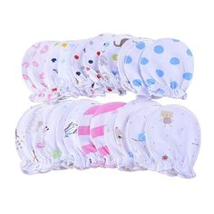 fd02a5f97452 27 Best Baby Girls AccessoriesGloves   Mittens images