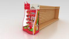 https://www.behance.net/gallery/43325215/Punta-de-Gondola-Faber-Castell