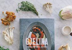 How to throw a Gjelina-style dinner party