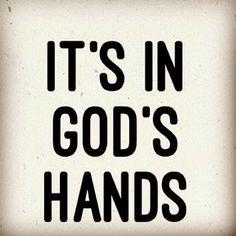 God Forgives, African Dress, Forgiveness, Messages, Text Posts, Text Conversations, Letting Go