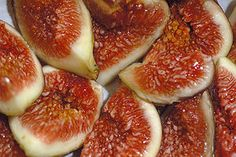The Fig Preserves recipe on Recidemia is for making whole figs into delicious fig preserves (jelly). One of the best canning recipes for whole figs.