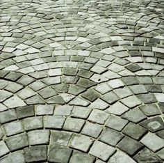 Where to Place Weed Blocks for Pavers