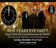 #NYE #TKA #Freestyle #k7 #swingkids#popmusic #dance #party #music#TruKruArmy @k7tka #k7tka #friday#saturday #party#instagood #newyork #miami #chicago#newjersey #puertorico #igers #instamusic#nightlife #lounge ##freestylemusic#hiphopmusic #hiphop #partymusic#goodtimes For bookings call 516 506 7604