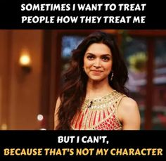 Unfortunately yes I think but can't do. I don't like to hurt others Crazy Girl Quotes, Real Life Quotes, Bff Quotes, Girly Quotes, Crazy Girls, Badass Quotes, Reality Quotes, Maya Quotes, True Quotes