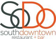 SoDo Restaurant + Bar in Reno, NV