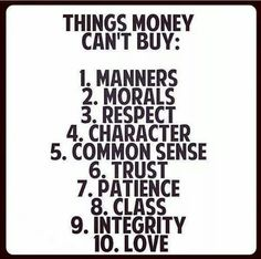 So true! like or repin would love it. Check out All My Love by Noelito Flow =)