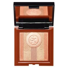 Sonia Kashuk Sahara Sunset Highlighter - Arabian Dreams use it as blush too peach tone for actual highlighter Sonia Kashuk, At Home Face Mask, Apricot Oil, I Love Winter, Lots Of Makeup, Summer Makeup, Summer Beauty, Drugstore Makeup, Makeup Collection