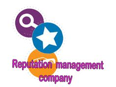 Why Hire Online Reputation Management Services #reputationmanagement #reputationmanagementcompany #reputationmanagementservices
