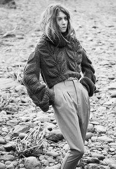 pointelle_chunky_knit_sweater_carolinemunro.tumblr.com_post_19287673535