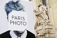 Paris Photo annonce sa programmation pour 2013 - Grand Palais