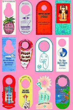 Web Design, Layout Design, Print Design, Design Art, Graphic Design Posters, Graphic Design Typography, Graphic Design Inspiration, Packaging Design, Branding Design