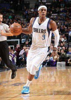 Rajon Rondo Dallas Mavericks.