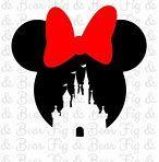 Free Disney Svg Files For Cricut Pirate Cricut