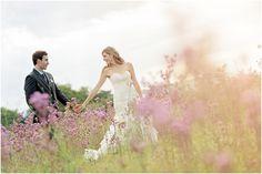 Stella Uys wedding photography with a clean romantic feel. Based in South Africa, wedding photographer Pretoria & Johannesburg. Pretoria, Farm Wedding, Africa, Wedding Photography, Romantic, Couple Photos, Couples, Couple Shots, Couple Photography